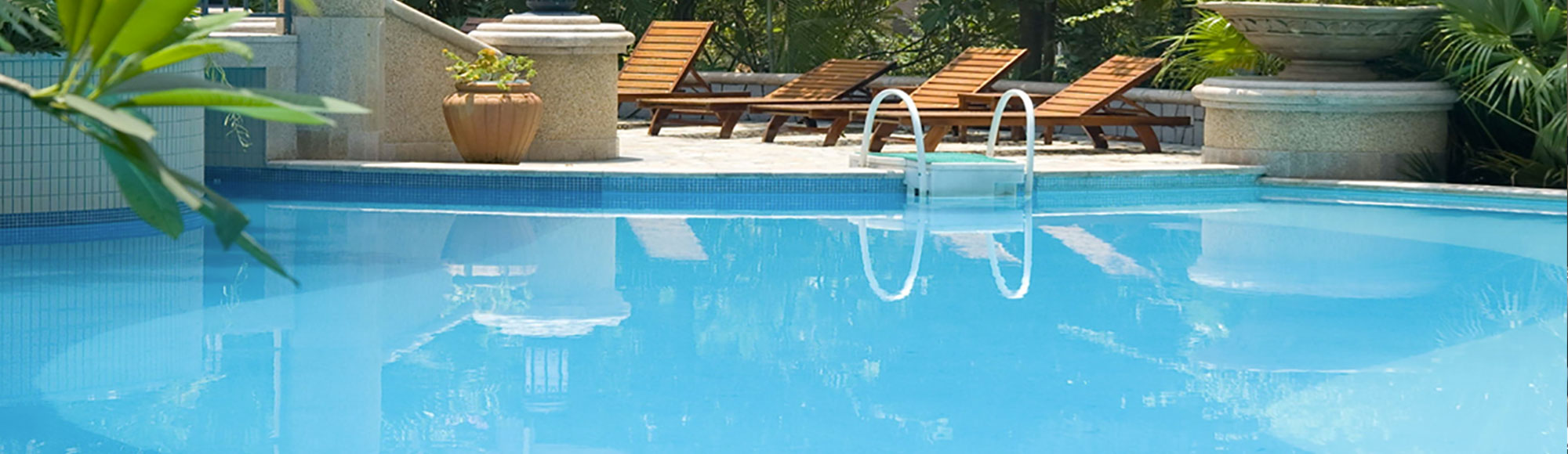 Designer Pools Swimming Pool Hot Tub Sales Service And Installation Designer Pools And