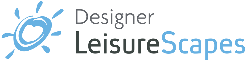 Designer LeisureScapes